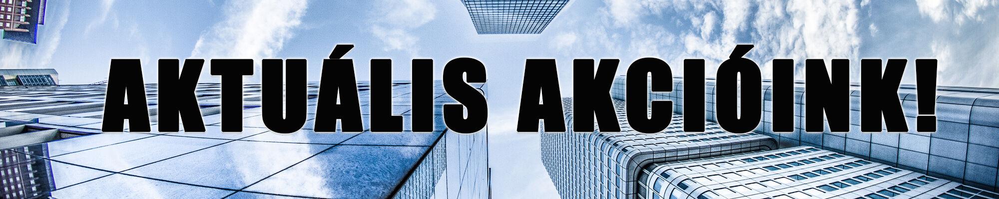 aktualis-akcioink