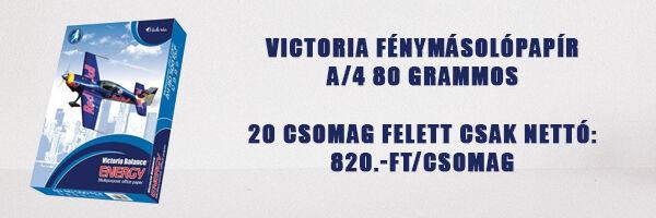 victoria-fenymasolopapir-akcio