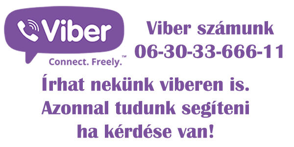 viber-elerhetoseg