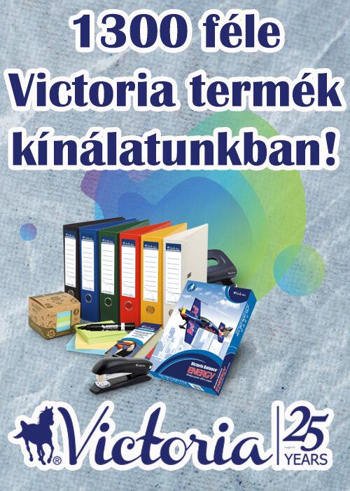 victoria-irodaszer