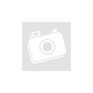 Fénymásolópapír Lettura ISO 60-s A/4 újrahasznosított 80gr