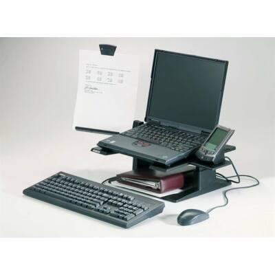 """Notebook állvány, 3M """"LX500"""""""